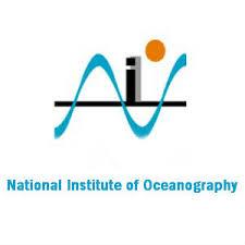 CSIR-NIO develops robotic platform to track Oceanic processes