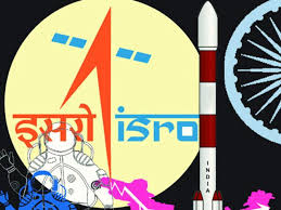 Full Multi-Crore Heavy Duty Satellite to be made by Private sector - ISRO