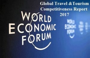 Global Travel and Tourism Competitiveness Report 2017
