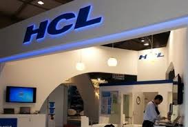 HCL to acquire US-based mortgage BPO provider for $30 mn
