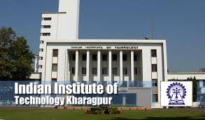 IIT Kharagpur to introduce Vastu Shastra
