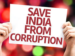 India ranks 9th among 41 countries in corruption in businesses: Survey