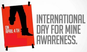 International Day for Mine Awareness and Assistance in Mine Action.jpg