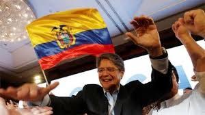 Lenin Moreno to sworn in as the Ecuador President