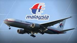 Malaysia Airline has become the first to use new satellite-based real-time global aircraft tracking
