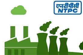 NTPC Power Generation crosses 50 GigaWatt Capacity mark