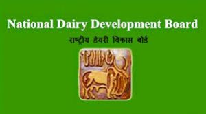 """""""Quality Mark"""" Award Scheme for Dairy Cooperatives initiated by NDDB"""