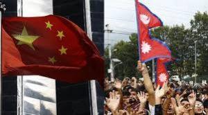 Nepal and China to Conduct Sagarmatha Friendship