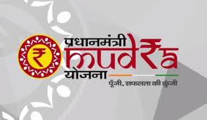 Pradhan Mantri Mudra Yojana tops target for 2016-17, loans cross target of Rs 1.8 lakh crore