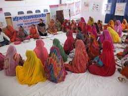 Centre launches training program for women panchayat leaders