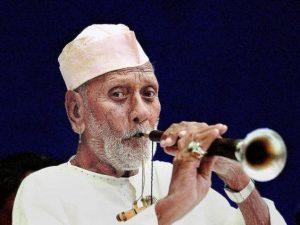 UP govt to build music village in Bismillah Khan's honour