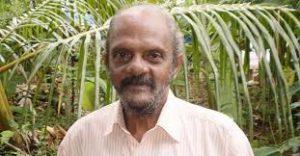 Veteran Malayalam actor Munshi Venu passes away