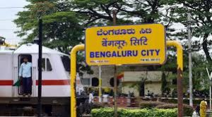 Bengaluru ranked world's most affordable tech city