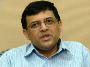 Bharti Enterprises Appoints Soumen Ghosh As MD, Financial Services