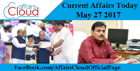 current affairs may 27 2017
