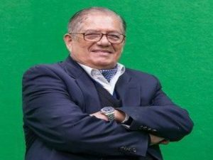 Former PIO Rammohan Rao passes away