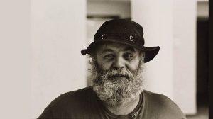 German painter AR Penck dies at 77.jpg