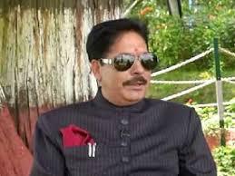 Himachal minister Karan Singh passes away