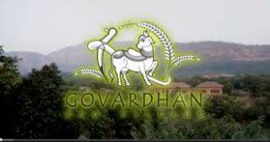 ISKCON's Govardhan Eco Village wins Smart Village Award