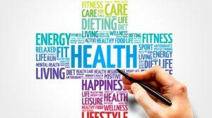 India ranks at 154, below Sri Lanka and Bangladesh, on healthcare index
