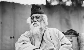 India to hold festival in Egypt to mark Rabindranath Tagore's birth anniversary