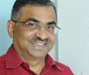 Indian scientist Shrinivas Kulkarni wins Dan David Prize