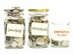 India's retirement savings gap to rise to $85 trn in 2050: WEF