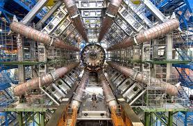 Large Hadron Collider restarts for 2017 run, says CERN