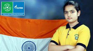 Mission XI Million picks Chandigarh girl Ananya Kamboj