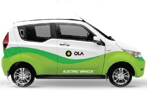 Nagpur becomes first city with electric mass mobility system