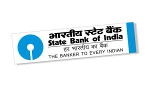 SBI launches national hackathon