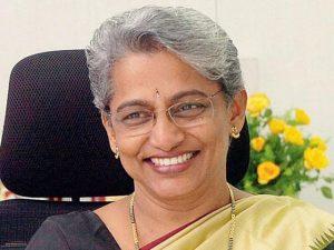 Banks Board Bureau gets 2 more members Shubhalaxmi Panse and Pradip Shah