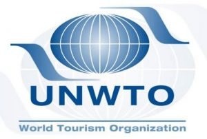 India betters ranking in international tourist arrivals