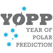 "WMO initiates """"Year of Polar Prediction"""" project"""