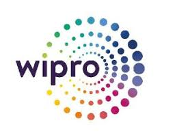Wipro launches new brand identity
