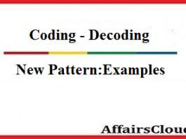 coding-decoding-np