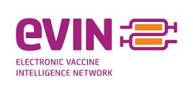 eVIN Project of Health Ministry becomes global best practise in immunisation