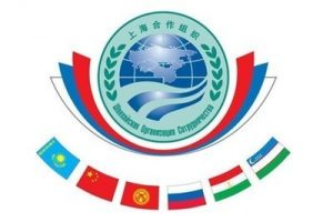 India, Pakistan become members of Shanghai Cooperation Organisation at Astana Summit