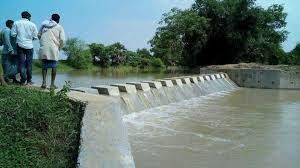 Bihar's Nalanda model of water conservation chosen for national award