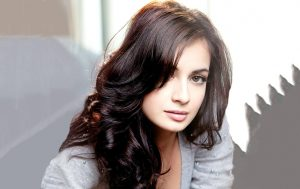 Bollywood actress Dia Mirza appointed Wildlife Trust of India's brand ambassador
