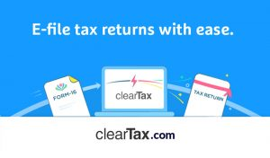 GST Bill: ClearTax launches free GST billbook software