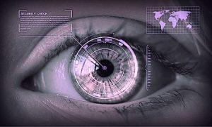 DCB bank launches Aadhaar based iris eye scan customer verification service
