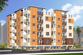 DDA launches new housing scheme with 12,000 flats