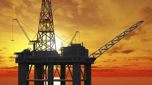 Govt. unveils new hydrocarbon policy