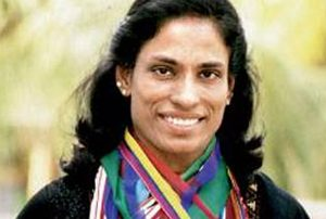 IIT Kanpur to confer doctorate on PT Usha
