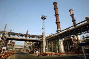 IOC, BPCL, HPCL sign agreement to set up $40 billion refinery in Maharashtra
