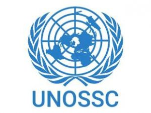India, UNOSSC launch partnership fund to promote sustainable development