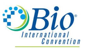 Indian Delegation at 2017 BIO International Convention
