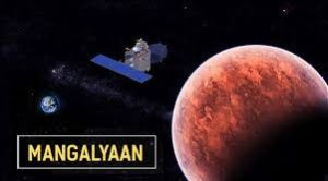 Mangalyaan completes 1000 Earth days in its orbit