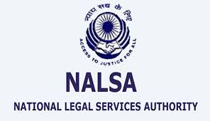 NALSA launches Web application for free legal services to prisoners